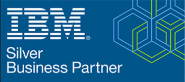 IBM Partner BTC